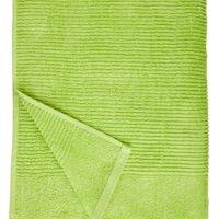 Badelaken LIFESTYLE grün