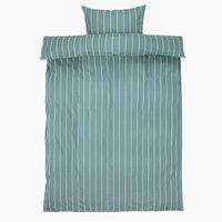 Set posteljine SARA 140x200