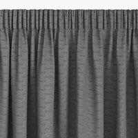 Gordijn verduister VANNA 1x140x300