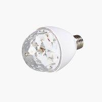 Glühbirne FERDINAND 2W E27 40 Lumen