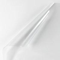 Wachstuch LUCERNE B140 transparent