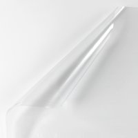 Wachstuch LUCERNE B140cm transparent