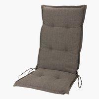 Μαξιλάρι γ/ανακλ.καρέκλα HOPBALLE άμμου