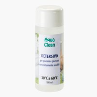 Detergente para relleno natural 100 ml