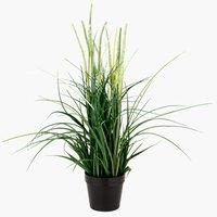 Plante artificielle BENNY H48cm a/pot