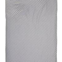 Compl. copripiumino TWEED 155x220 grigio