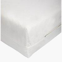 Protetor de colchão 150x190/200x25