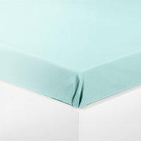 Drap 180x290cm turquoise