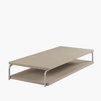 Base de cama 90x190 GOLD A25 metal