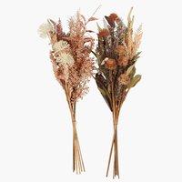 Τεχνητό λουλούδι DAVID Υ65cm διάφ.