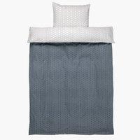 Set posteljine INGELA 140x200