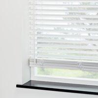 Artwood blind UMBUKTA 100x160cm white