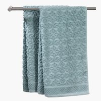 Bath towel STIDSVIG 70x140 mint