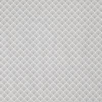 Textilvaxduk BOTNEGRAS 140 grå