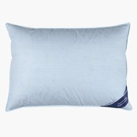 Pillow 650g FALKETIND 50x70