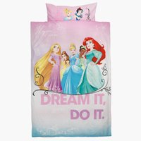 Set N+J PRINCESS mikro DISNEY