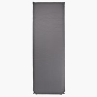 Tapis couch. auto-gonf. NANDAL H7,5 g.