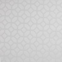 Tischdecke SVARTOR B135cm weiß