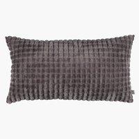 Cuscino HAGTORN 30x50 grigio