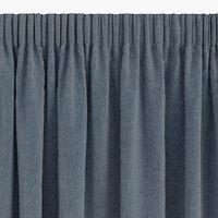 Gardin Mörkl. ALDRA 1x140x175