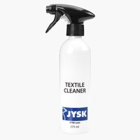 Textile Cleaner 375 ml tekstilrens