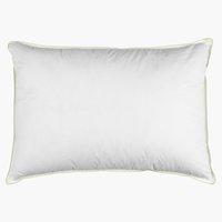 Pillow 800g OKSHORNET 50x70/75