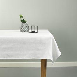 JYSK Tafelkleed HARSYRA 140×240 wit