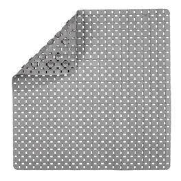 JYSK Duschmatte VITTINGE 55x55 grau